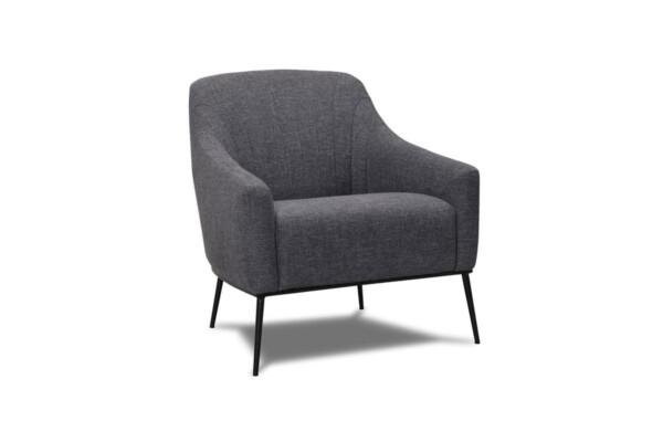 Дизайнерские кресла в Киеве. Широкий выбор моделей с уникальным дизайном. Релакс Студио.