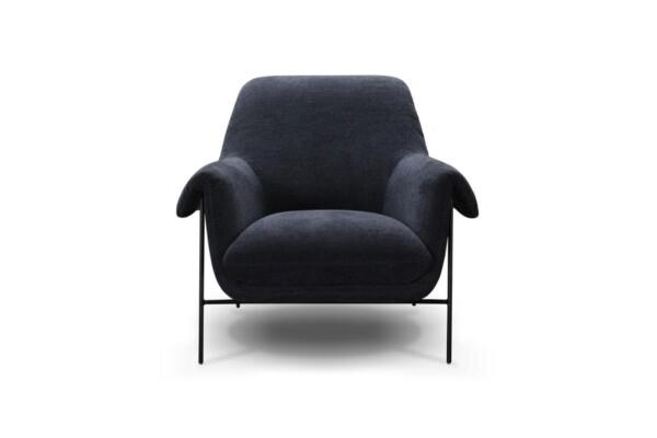 Дизайнерське крісло купити Київ | ТЦ Аракс. Супермаркет диванів Relax Studio