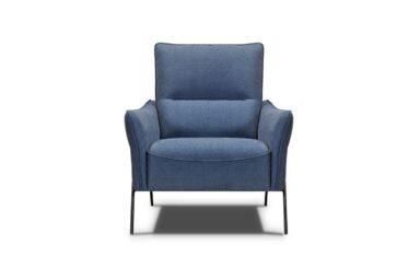 Крісло 138-fk Крісла