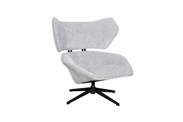 Крісло 182ACT-FK-1P Крісла