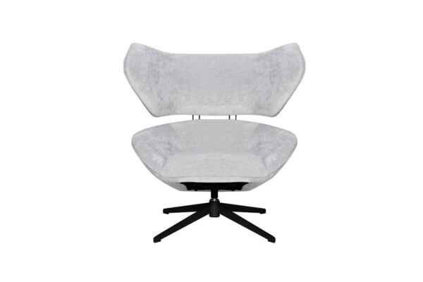 Крісло 182ACT-FK-1P купити в Україні