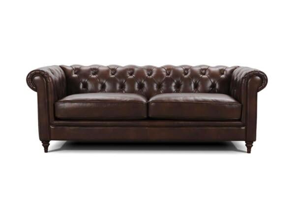 Диван 31300 - для классических и традиционных интерьеров. Супермаркет диванов Релакс Студио