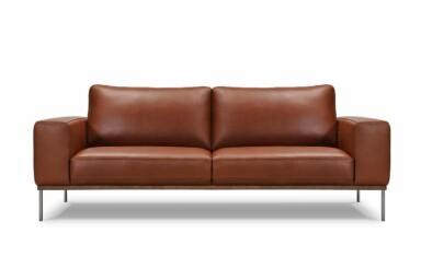 Сучасний стильний диван на високих ніжках. Модель 32584. Київ. Супермаркет диванів Релакс Студіо