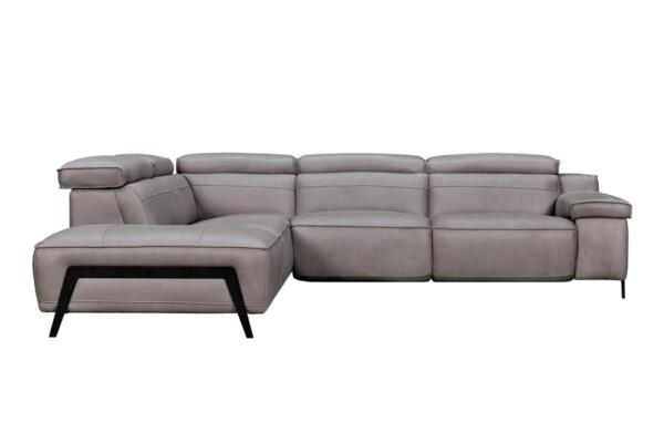 Угловой диван лофт Киев. Большой выбор диванов в стиле Loft в наличии. Супермаркет диванов Relax Studio.