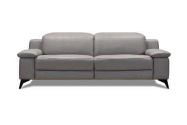Шкіряний диван Київ купити | Супермаркет диванів Relax Studio
