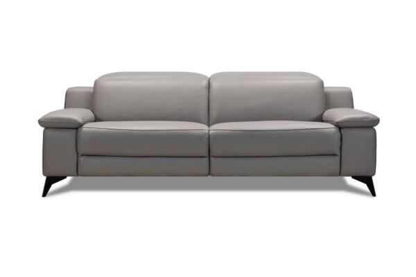 Кожаный диван Киев купить | Супермаркет диванов Relax Studio