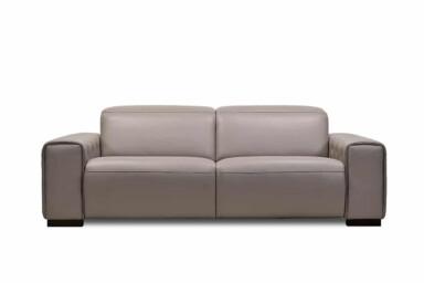 Диван 32938EMOHM купити недорого в супермаркеті диванів Релакс Студіо