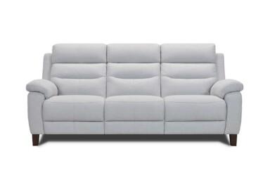 Комфортний диван з високою спинкою 32946emhm. Київ. Супермаркет диванів Релакс Студіо