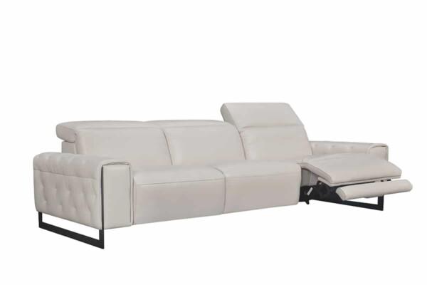 Дизайнерський диван 33020EMHM | Супермаркет диванів Релакс Студіо