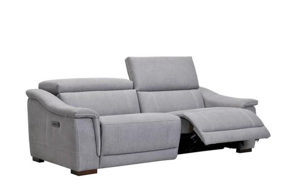 Диван в традиционном дизайне. Модель 33028EM-FK-3P2C. Супермаркет диванов Relax Studio