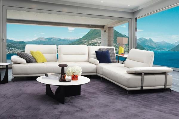 Студійний диван купити в Києві. Супермаркет диванів Релакс Студіо