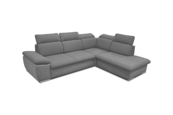 Диван угловой Aldo. Хороший выбор мягкой мебели по доступным ценам в Киеве | Супермаркет диванов Relaх Studio