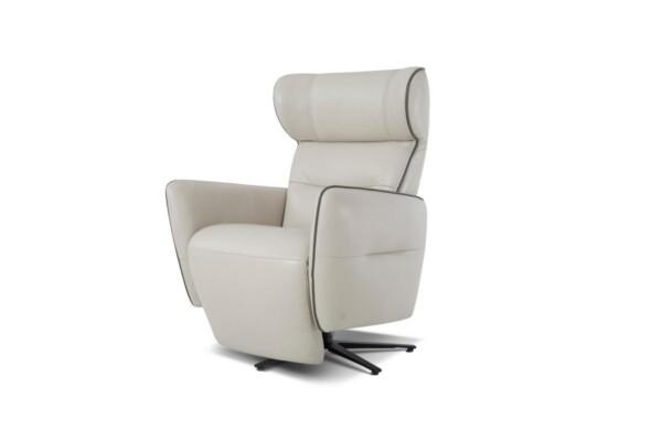 Директорське крісло купити Київ. Модель B5031 TVCH. Супермаркет диванів Релакс Студіо