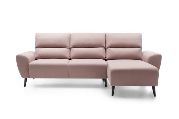 Диван угловой Bosco | Скандинавский дизайн | Супермаркет диванов Relax Studio
