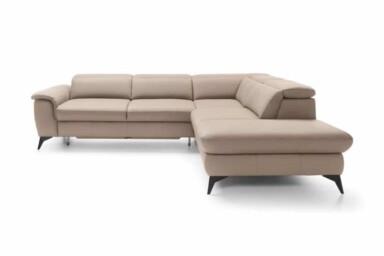 Кутовий диван Calia купити в Україні