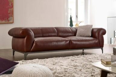Дизайнерський диван dm-a0055-a купити в Києві. Супермаркет диванів Relax Studio