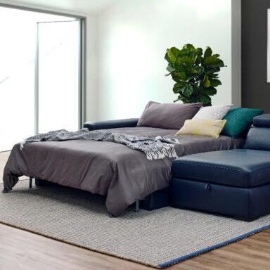 Дивани-ліжка