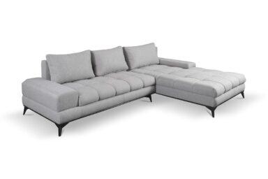 Кутовий диван Figaro купити в Києві | Супермаркет диванів Relax Studio