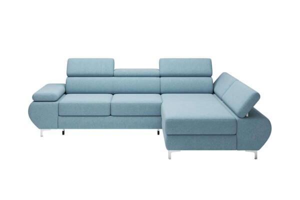 Угловой диван с раскладкой купить в Киеве. Супермаркет диванов Relax Studio