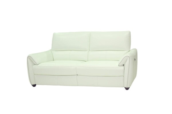 Купить мягкую мебель в Киеве. Диван HTL-10482 2.5S2VA. Супермаркет диванов Relax Studio