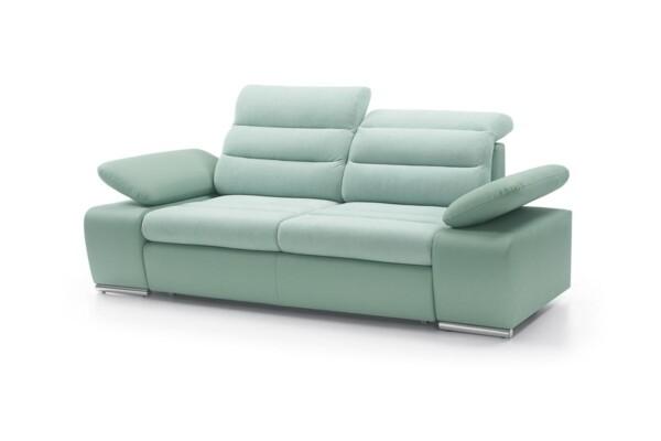 Диван Korfu - оригинальный дизайн | Супермаркет диванов Relax Studio