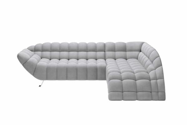 Необычный диван. Модель Liquid. Супермаркет диванов Relax Studio