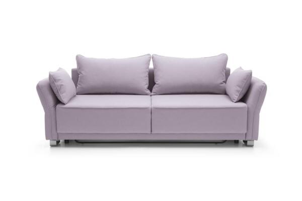 Loretto - прямий диван в класичному стилі   Супермаркет диванів Relax Studio