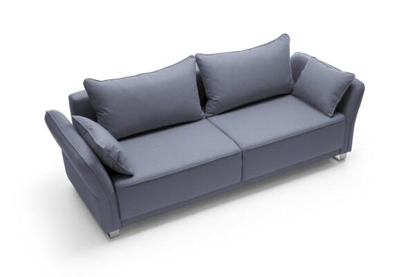 Купити прямий диван в класичному стилі   Модель Loretto   Relax Studio Київ