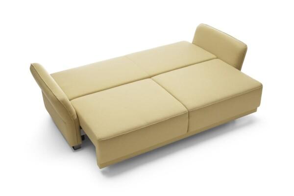 Розкладний диван у класичному стилі   Модель Loretto   Relax Studio Київ