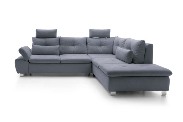 Кутовий диван Madeira set.2 - польські меблі у Києві за низькими цінами