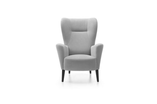 Крісло NEXT