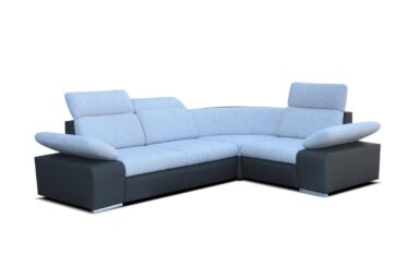Диван кутовий Odessa Mini | Супермаркет диванів Relax Studio