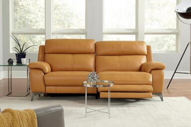 Диван RS-11486 - для сучасних та модних інтер'єрів. Супермаркет диванів Relax Studio