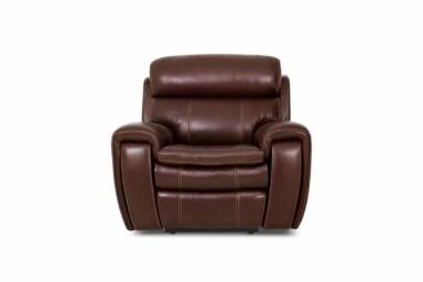 Комфортне м'яке крісло в традиційному стилі. Модель rs-11491. Супермаркет диванів Релакс Студіо