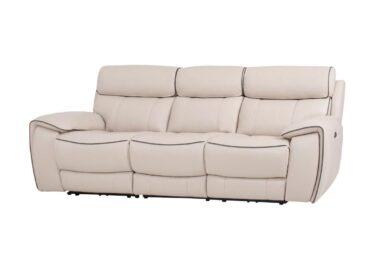 Комфортний диван купити Київ. Модель RS-11493-PR. Супермаркет диванів Релакс Студіо