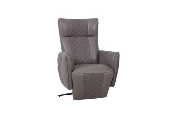 Крісло електро реклайнер RS-11642 TVCH. Супермаркет диванів Relax Studio