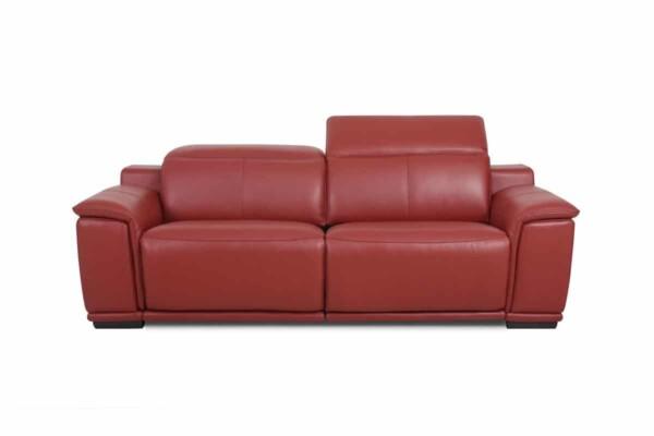 Диван RS-B5054-PR с современным дизайном и комфортной посадкой. Супермаркет диванов Relax Studio
