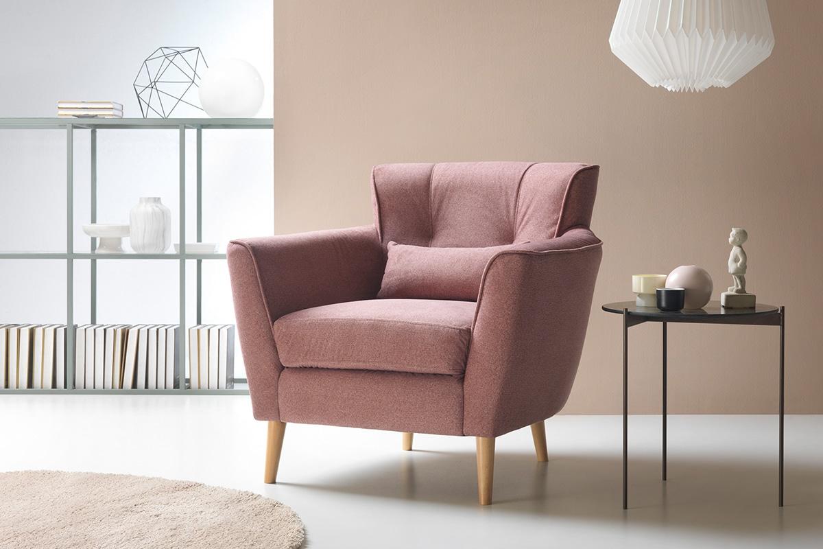 Крісло TEDDY купити в Україні у офіційного імпортера. Доступні ціни. Супермаркет диванів Relax Studio