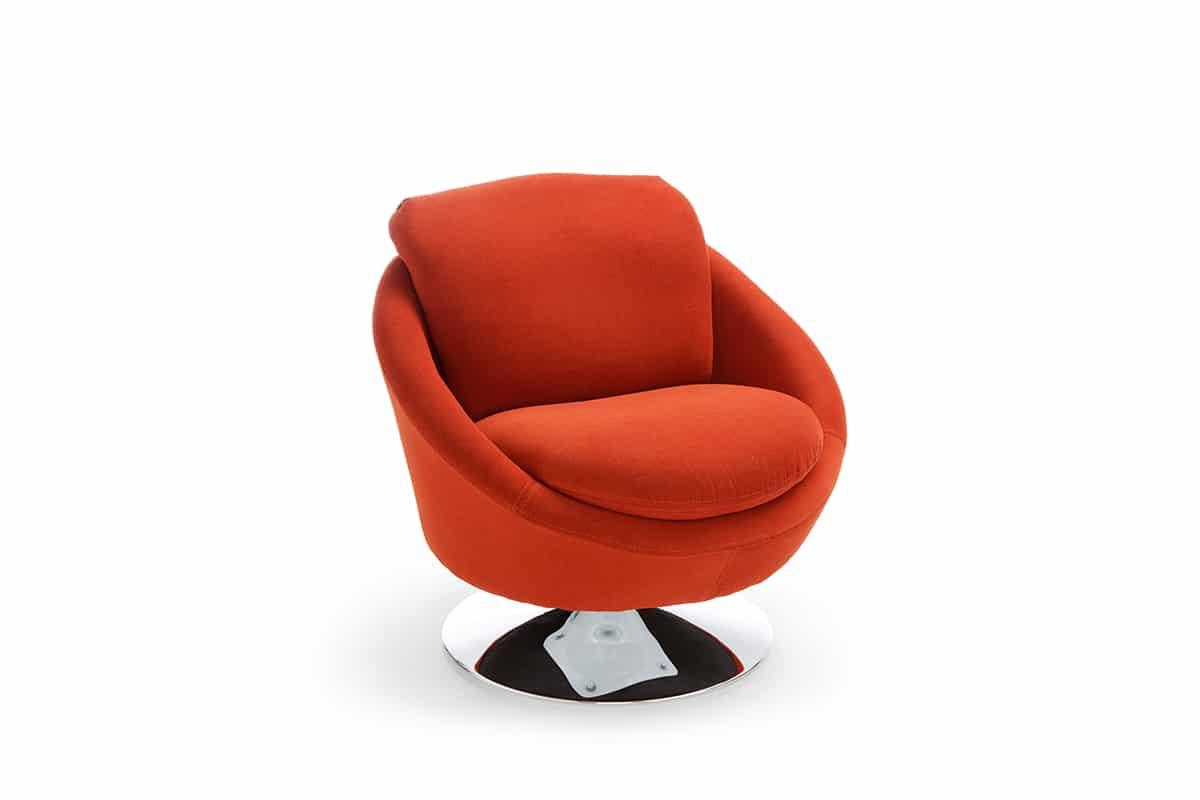 Крісло UNIWERSAL купити в Україні у офіційного імпортера. Доступні ціни. Супермаркет диванів Relax Studio
