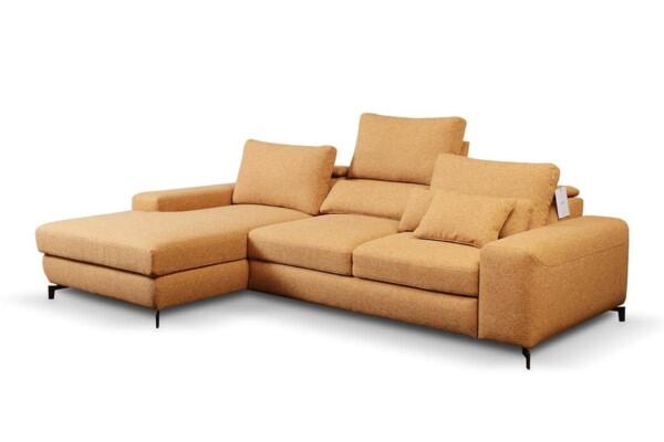 Угловой диван VENA купить в Украине. Супермаркет диванов Релакс Студио.